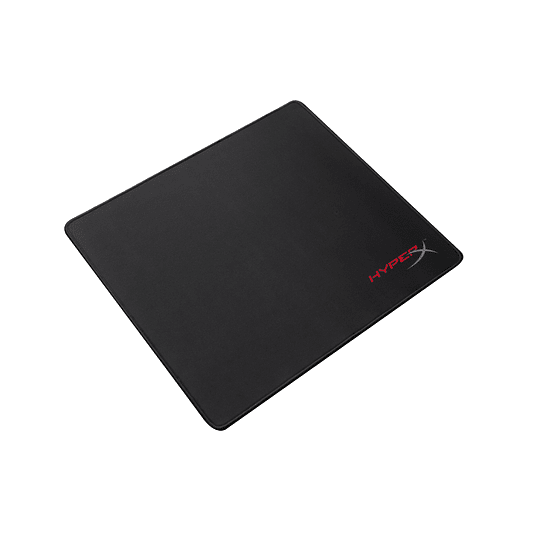 Mouse Pad Hyperx Fury S Pro 40x 45 Control Large