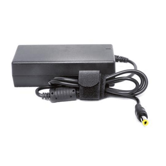 Cargador para Notebooks Acer 19V 3.42A