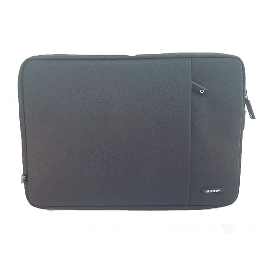 Funda Bolso Maletin 13.3 Ultrabook Notebook Macbook - Image 1