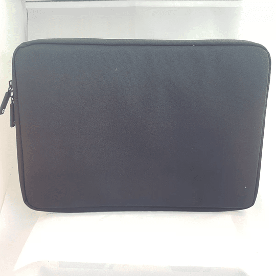 Funda Bolso Maletin 13.3 Ultrabook Notebook Macbook - Image 2