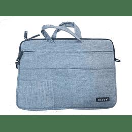 Funda Bolso Maletin 13.3 Ultrabook Notebook Macbook