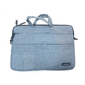 Funda Bolso Maletin 13.3 Ultrabook Notebook Macbook
