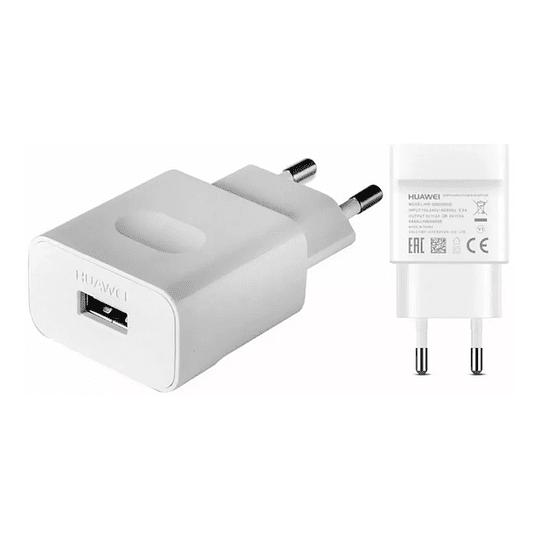 Cargador Huawei Tipo C 10w + Cable 1m Original - Image 2
