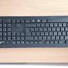 Genius Kit Combo Teclado Mouse Inalambrico Slimstar Multimedia