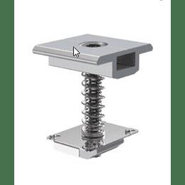 Fixador intermédio 30-40mm