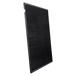 Módulo Suntech STP320S-A60/Wfhb 120 céluas half cut