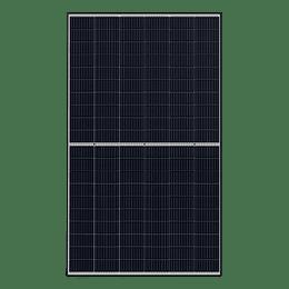 Módulo Solar Trina Solar -TSM-340W Mono 120 cells Honey