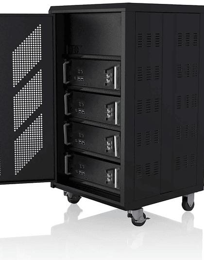 BYD B-BOX 5.0