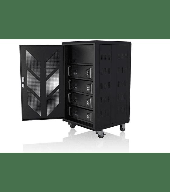 BYD B-BOX 7.5