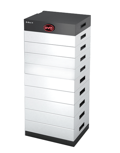 BYD B-BOX H 11.5