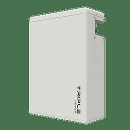 Bateria Lítio Triple Power 5.8Kwh Slave