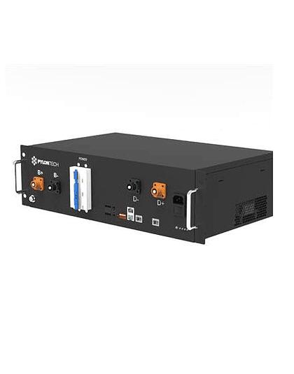 Gestor de baterias Pylontech SC0500-100S