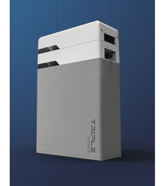 Bateria Solax Triple Power T45 4,5kWh