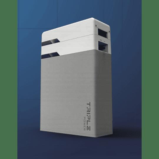 Bateria Solax Triple Power T63 6,3kWh