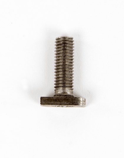 Parafuso em T M10 Inox