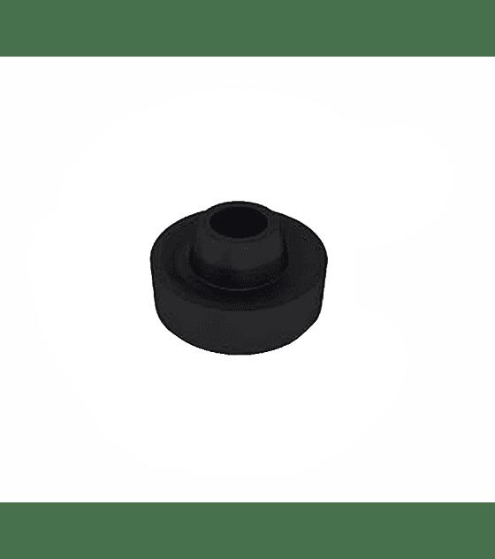 Vedante Varão Roscado M10