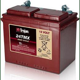 Bateria Trojan 24 TMX