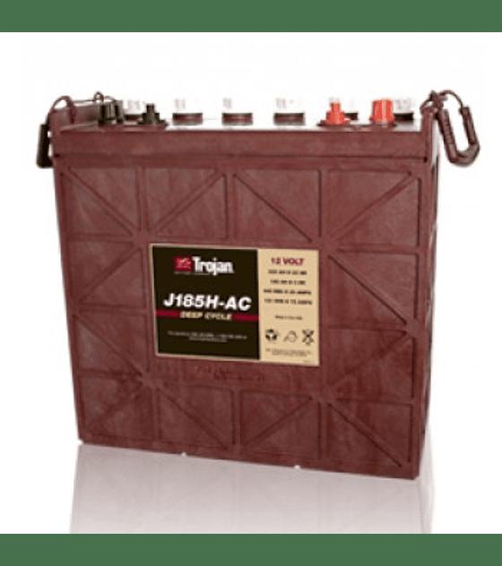 Bateria Trojan J185H-AC