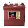 Bateria Trojan T105