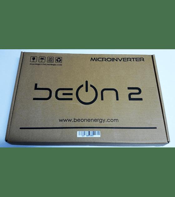 BeOn 2 500
