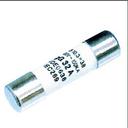 Fusível 14X51 32A