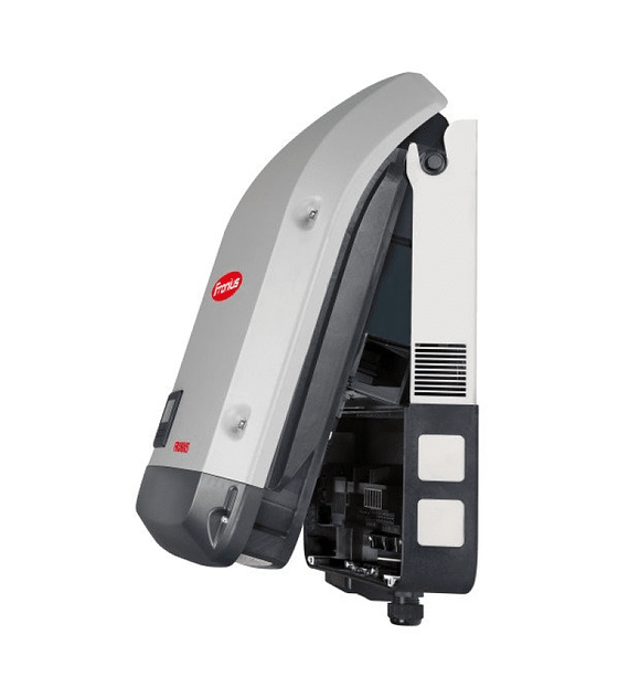Fronius Primo 4.0-1 Light