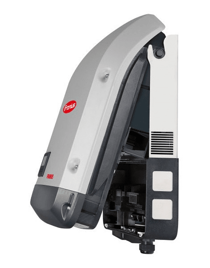 Fronius Primo 8.2.1 Light
