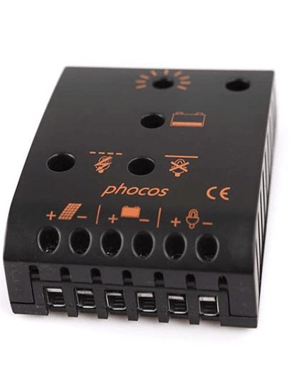 Phocos CA14  14 Amp 12 Volt PWM
