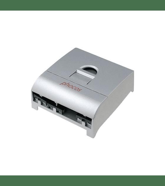 Phocos CX10 12/24V, 10A