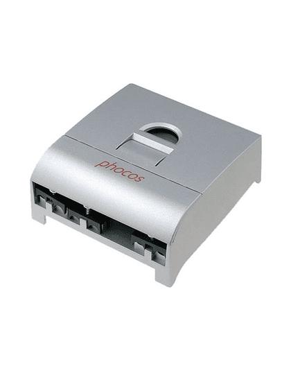 Phocos CX40 12/24V, 40A