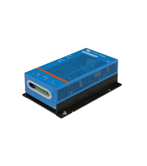 Victron BlueSolar MPPT 12/24V 40A