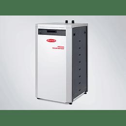 Fronius Solar Battery 6.0