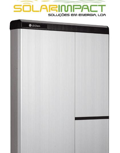 LG Chem 400V RESU 7.0kWh