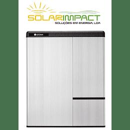 LG Chem 400V RESU 10.0kWh