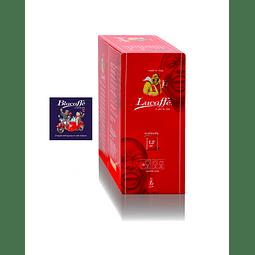 Blucaffe, 150 Pods Tipo E.S.E.