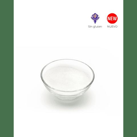 SDL COMPLETE CREAMY FRUIT BASE MIX