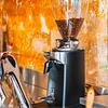 Molinillo Café E37SL