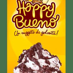 Happy Bueno