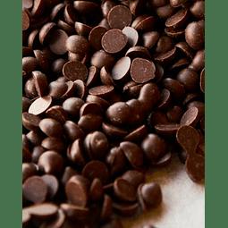 Cacao Alcalinizado