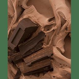 Soft Cacao