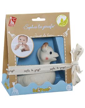 So' Pure Bath toy