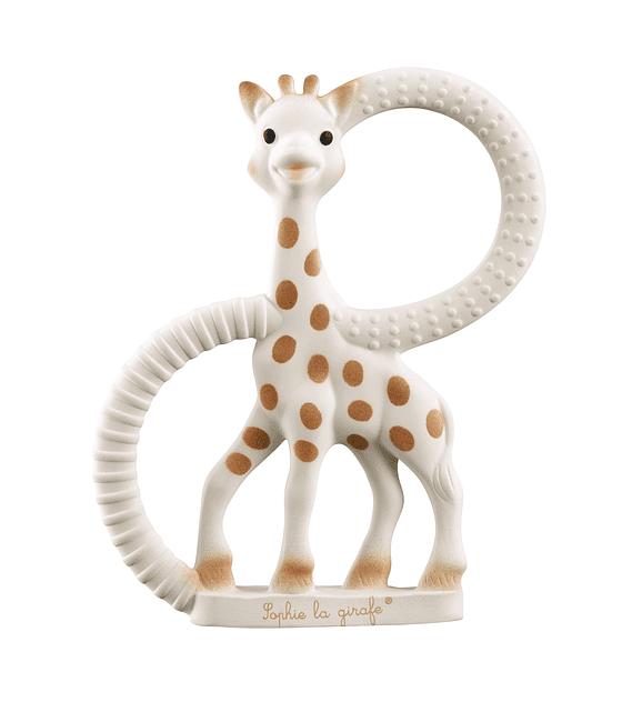 Teething ring Sophie la girafe
