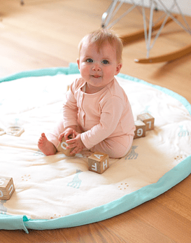 Play and Go Soft Sophie la Girafe