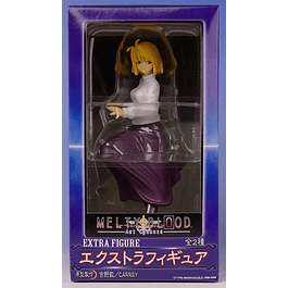 Melty Blood Act Cadenza Extra Figure Vol.1 Aruceid