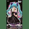 Hatsune Miku -Project DIVA- Arcade Future Tone - Hatsune Miku - SPM Figure - Innocent (SEGA)