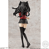 Fate/Stay Night Unlimited Blade Works - Tohsaka Rin -