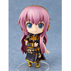 Vocaloid - Megurine Luka - Cheerful Japan! - Nendoroid #220 (Good Smile Company)