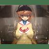 Clannad - Furukawa Nagisa - Clannyad Figure 1 - Animal ver.