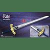 Excalibur Replica Fate/stay Night Heaven's Feel - Sword
