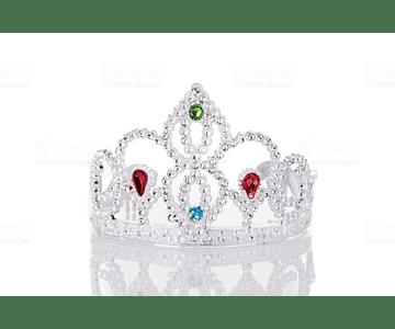 Corona Princesa
